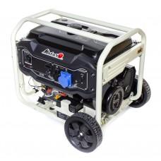 Бензиновый генератор 8 кВт Matari MX11000EA-ATS