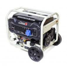 Бензиновый генератор 8 кВт Matari MX11000E