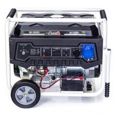 Бензиновый генератор 5 кВт Matari MX7000E-ATS