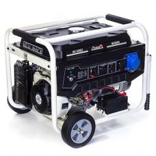Бензиновый генератор 6 кВт Matari MX9000E